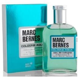 """Marc Bernes одеколон мужской """"Cologne. Aqua"""""""