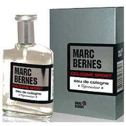 "Marc Bernes одеколон мужской ""Cologne. Sport"""
