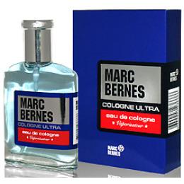 """Marc Bernes одеколон мужской """"Cologne. Ultra"""""""
