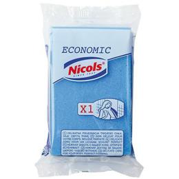 """Nicols банная губка """"Economic"""""""