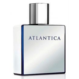 """Dilis parfum туалетная вода для мужчин """"Atlantica MERCURY"""""""