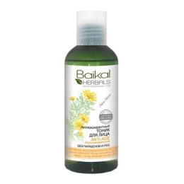 "Baikal Herbals тоник для лица ""Антиоксидант"""