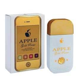 """Apple туалетная вода """"Gold Prime"""" женская"""