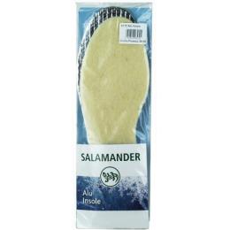 """Salamander стелька """"Alu Insole"""" с алюминиевой фольгой"""