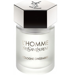 "Yves Saint Laurent туалетная вода ""L'Homme Cologne Gingembre"" мужская"
