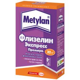 """Metylan клей обойный """"Флизелин. Экспресс Премиум"""""""