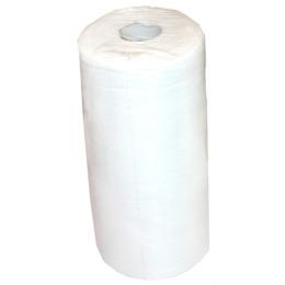 C-Airlaid салфетка впитывающая в рулоне