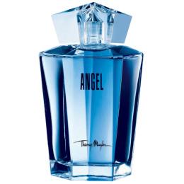 "Thierry Mugler парфюмерная вода ""Angel"""