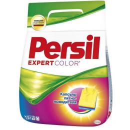 """Persil порошок стиральный """"Expert Color"""" автомат"""