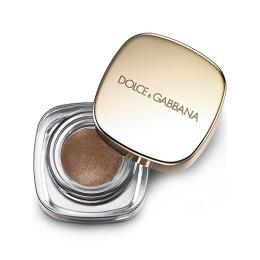 "Dolce & Gabbana тени ""Perfect Mono"", 4 г"