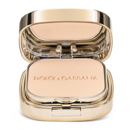 Dolce & Gabbana тональная основа, 15 г