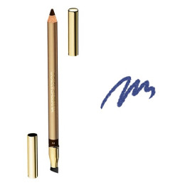 Dolce & Gabbana карандаш для глаз, 1.55 г