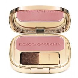 Dolce & Gabbana румяна