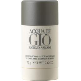 "Giorgio Armani дезодорант ""Acqua Di Gio Homme"" мужской стик"