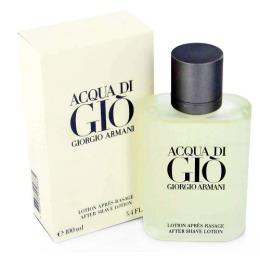 """Giorgio Armani лосьон """"Acqua Di Gio Homme"""" после бритья"""