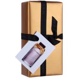 """Dolce & Gabbana парфюмированная вода в подарочной упаковке """"To femme"""", 50 мл"""