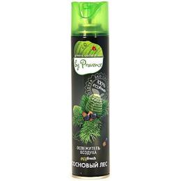 """Provence освежитель воздуха """"Зеленая коллекция. Сосновый лес"""""""