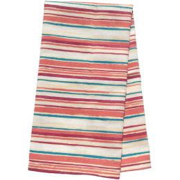 "Bonita полотенце ""Полоска Римини"" 44 х 59 см"