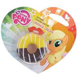 "My Little Pony бальзам для губ ""Orange cream"""