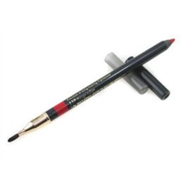 "Lancome карандаш для губ ""Contour Pro"""