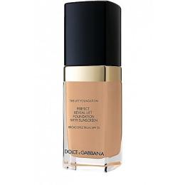 "Dolce & Gabbana тональная основа ""Beige"""