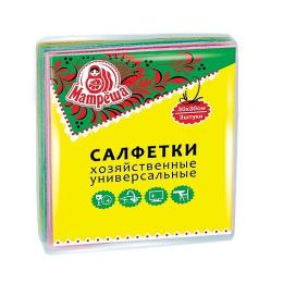 Beesmart салфетки нетканные 30 х 30см
