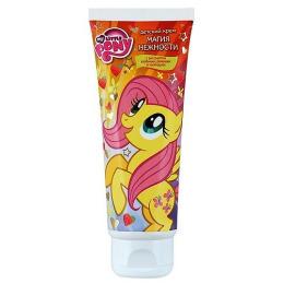"My Little Pony крем ""Магия нежности"""