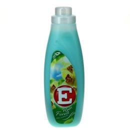 "E кондиционер для ткани ""Rain Forest Тропический лес"""