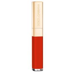 Dolce & Gabbana блеск для губ, 5мл