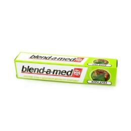 """Blend-a-med зубная паста """"Кора дуба"""""""
