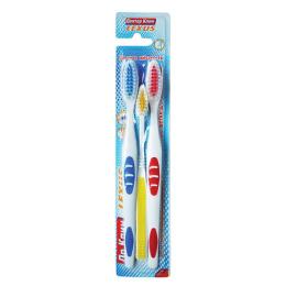 """Dr.Clean зубная щётка """"Лексус"""" медиум"""