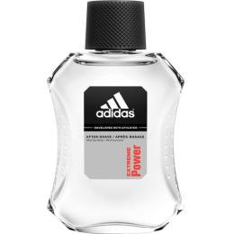 "Adidas лосьон после бритья ""Extreme Power After Shave Lotion"""