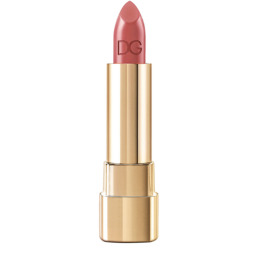 "Dolce & Gabbana губная помада ""Classic Cream Lipstick"" 3.5 г"