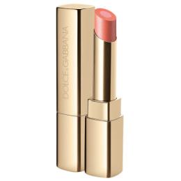 "Dolce & Gabbana помада-блеск ""Passion Duo Gloss Fusion Lipstick"" 3 г"