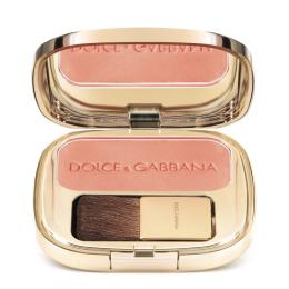 "Dolce & Gabbana румяна ""Luminous Cheek Colour"" 5 г"