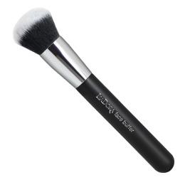"""IsaDora кисть для лица """"Face Buffer Brush"""""""