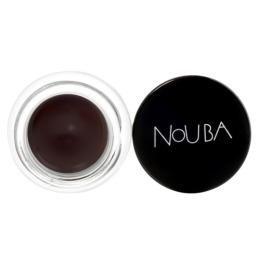 "Nouba подводка-тени для век ""Write&Blend Shadow Liner"", 5 мл"