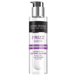 "John Frieda cыворотка ""Frizz Ease. Miraculous Recovery"" для интенсивного ухода за непослушными волосами, 50 мл"
