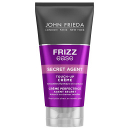 """John Frieda крем """"Frizz Ease. Secret Agent"""" для финальной укладки, 100 мл"""