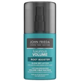 """John Frieda лосьон-спрей """"Luxurious Volume"""" для прикорневого объема с термозащитным действием, 125 мл"""