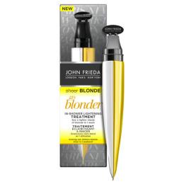 "John Frieda средство ""Sheer Blonde. Go Blonder"" для осветления волос"