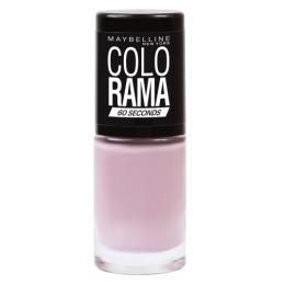 "Maybelline лак для ногтей""Colorama"", 7 мл"