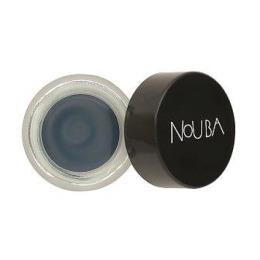 "Nouba подводка-тени для век ""Write & Blend"" 5 мл"