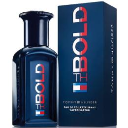 """Tommy Hilfiger туалетная вода """"Bold"""" мужская"""