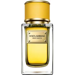 "Dolce & Gabbana парфюмированная вода ""Velvet Collect Ginestra"""