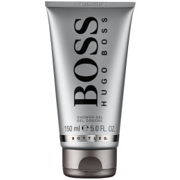 "Boss гель для душа ""Bottled Unlimited"""