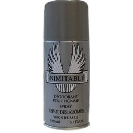 """Новая заря дезодорант парфюмированный для мужчин """"Неповторимый"""""""