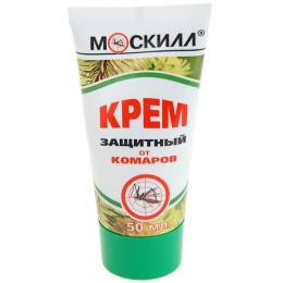 Москилл крем защитный