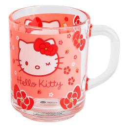 "Мфк кружка ""Hello Kitty"" 250 мл"