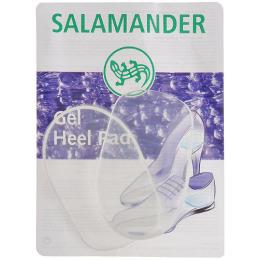 """Salamander гелевая подкладка под пятку """"Gel Pad"""""""